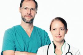 161_doctors